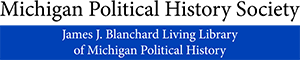 Michigan Political History Society
