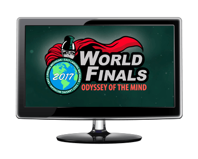 2017 World Finals