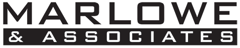 Marlowe & Associates Logo