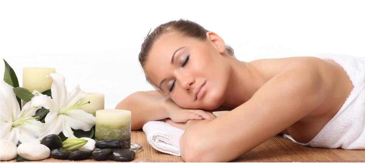 massage in paso robles california