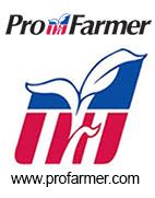 ProFarmer - March 2018