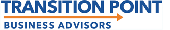 Transition Point Business Advisors