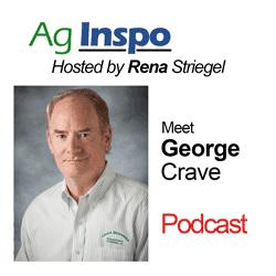 George Crave