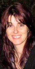 Sonia Telle - Guest Facilitator for Los Angeles Holotropic Breathwork Breathing Workshops