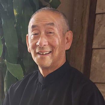 Dennis Shimosaka