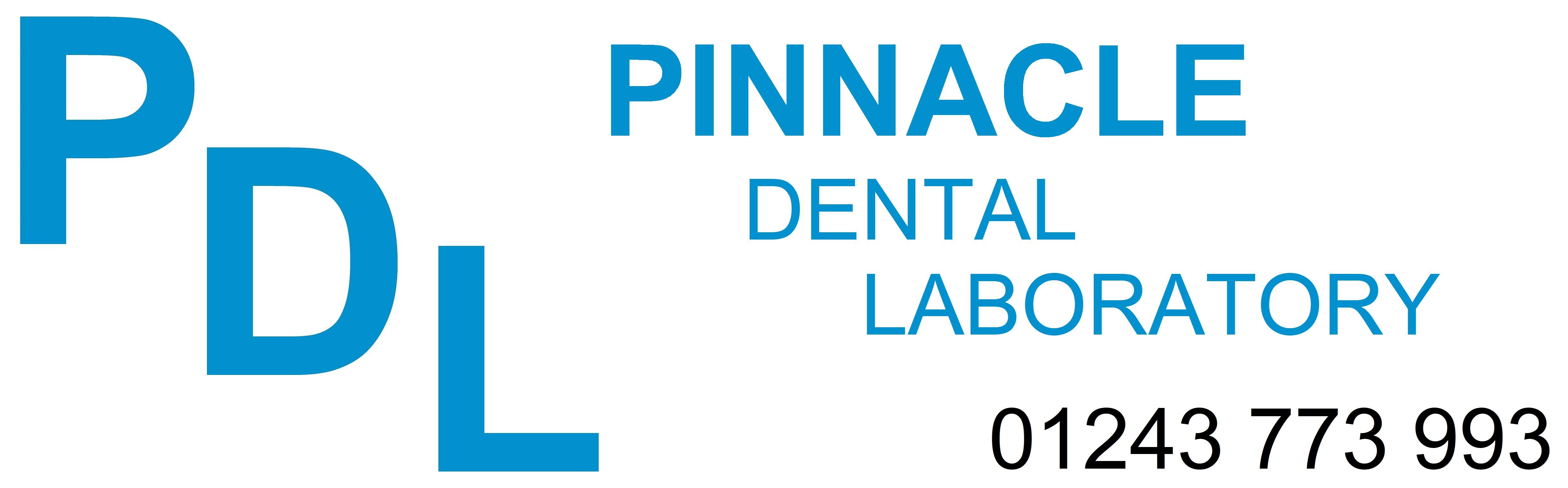 Pinnacle Dental Laboratory