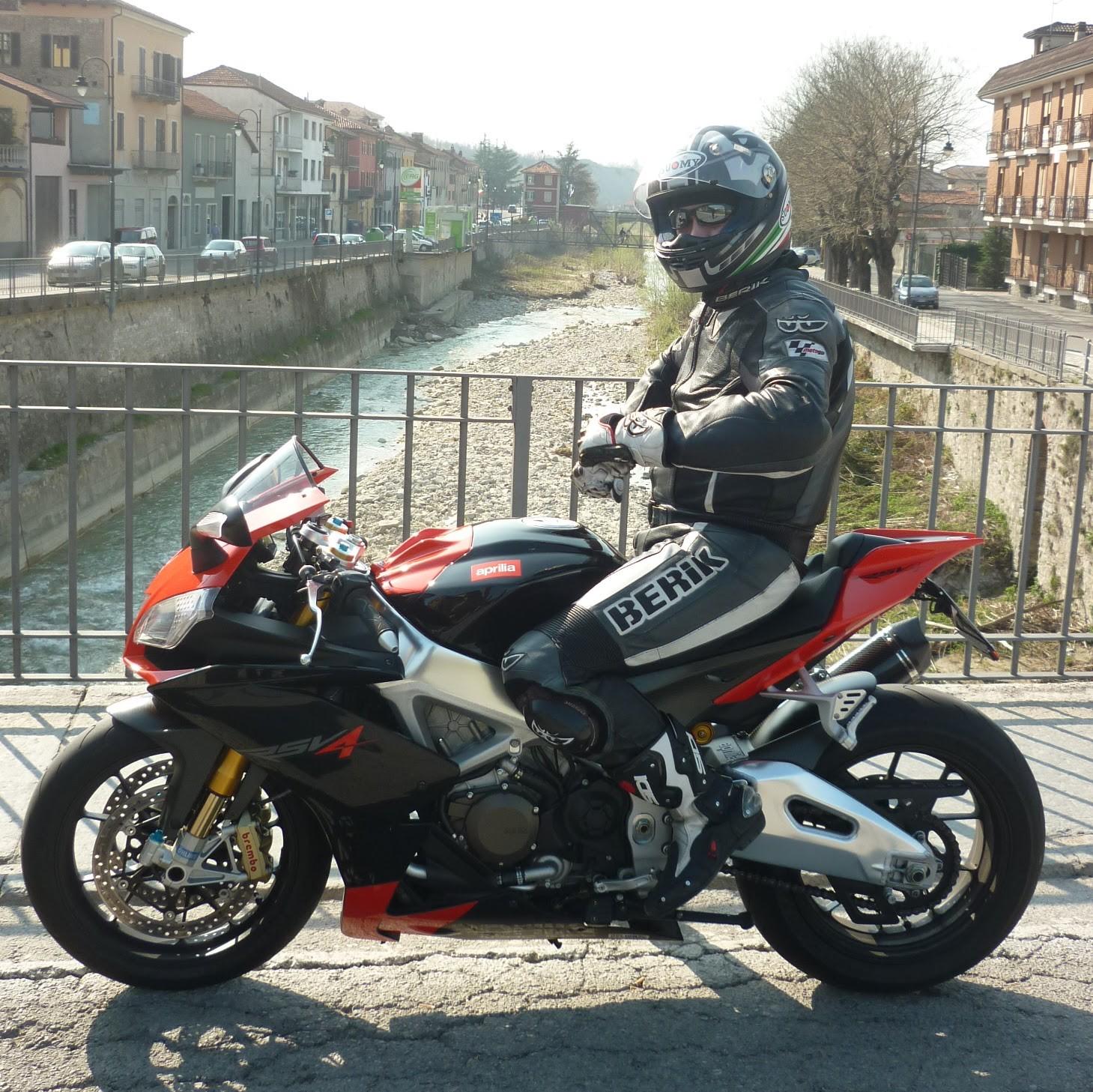 italiainpiega-contatti-motoconsulenti-claudio