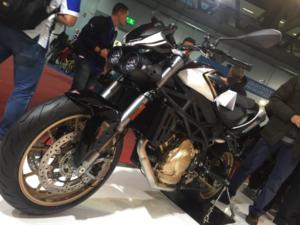 italiainpiega-eicma2016-motomorini