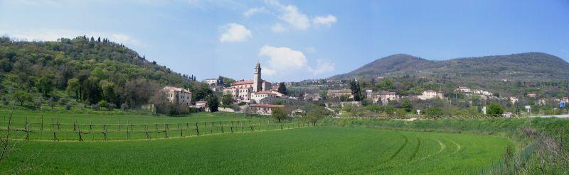 italiainpiega-pieghe-meravigliose-itinerari-moto-pianura-padana-ville palladiane-arquà petrarca