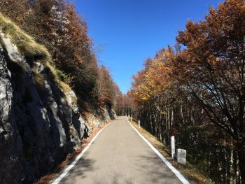 italiainpiega-pieghe-meravigliose-itinerari-moto-nord-italia-monte baldo e monte bondone-sp8 del brentonico 4