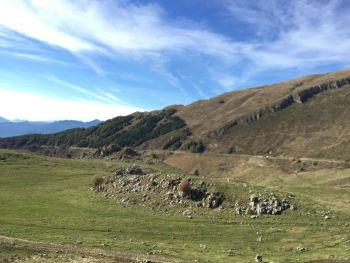 italiainpiega-pieghe-meravigliose-itinerari-moto-nord-italia-monte baldo e monte bondone-sp8 del brentonico 1