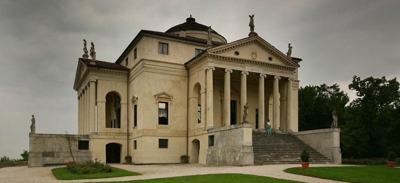 italiainpiega-pieghe-meravigliose-itinerari-moto-pianura-padana-ville palladiane-villa rotonda