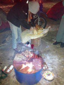 italiainpiega-consigli-utili-per-un-viaggio-in-moto-in-italia-motoraduni invernali-viveri-fumo-1