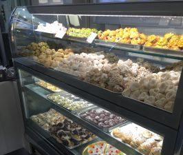 italiainpiega-pieghe meravigliose-itinerari moto sud isole italia-sicilia occidentale-biscotti
