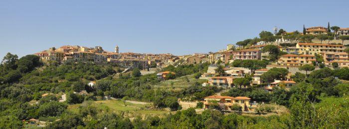 italiainpiega-pieghe meravigliose-itinerari-moto-centro-italia-isola d'elba-capoliveri