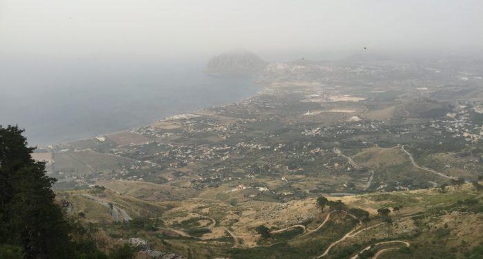 italiainpiega-pieghe meravigliose-itinerari moto sud isole italia-sicilia occidentale-erice3