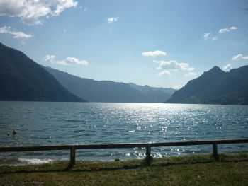 italiainpiega-pieghe-meravigliose-itinerari-moto-nord-italia-lago di garda-lago d'idro 3