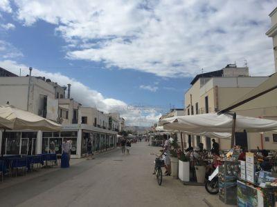 italiainpiega-pieghe meravigliose-itinerari moto sud isole italia-sicilia occidentale-sanvitolocapo3