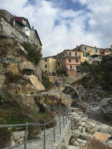 italiainpiega-pieghe meravigliose-itinerari-moto-nord-italia-passo del lagastrello-tellaro 1