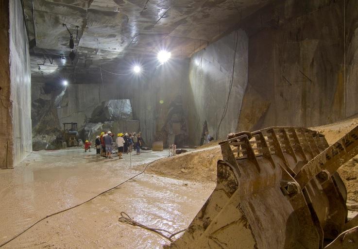 italiainpiega-pieghe meravigliose-itinerari-moto-centro-italia-garfagnana-marmo tour 2