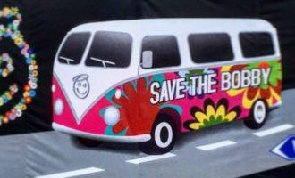italiainpiega-motoraduno-save the bobby 2017 1