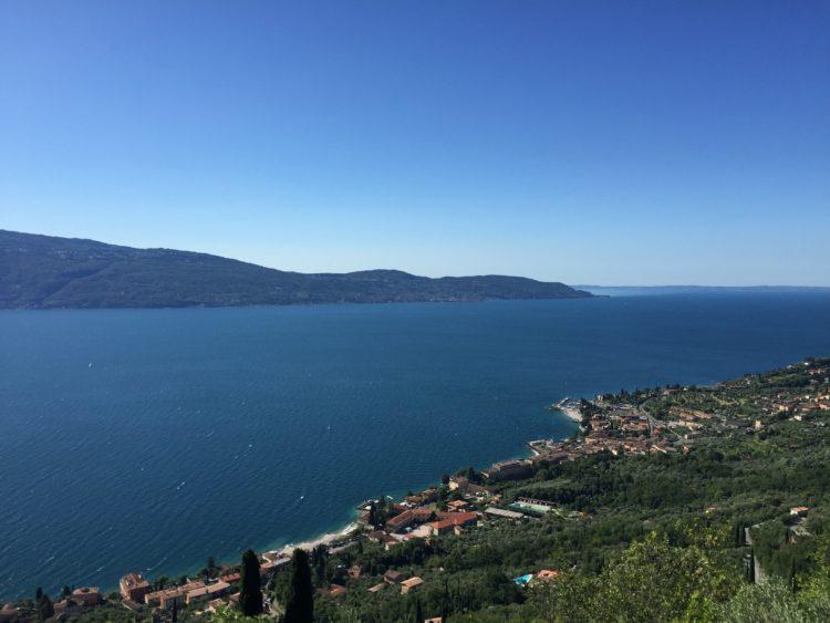 italiainpiega-motoenonsolomoto-un sabato al fresco-lago di garda