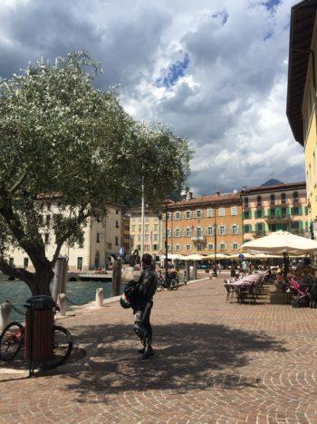 italiainpiega-motoenonsolomoto-un sabato al fresco-riva del garda-3