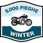 italiainpiega-motoraduno-motoraduni invernali 20182019-5000 pieghe