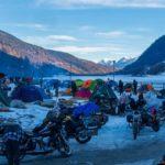 italiainpiega-motoraduno-motoraduni invernali 2018 2019-agnellotreffen