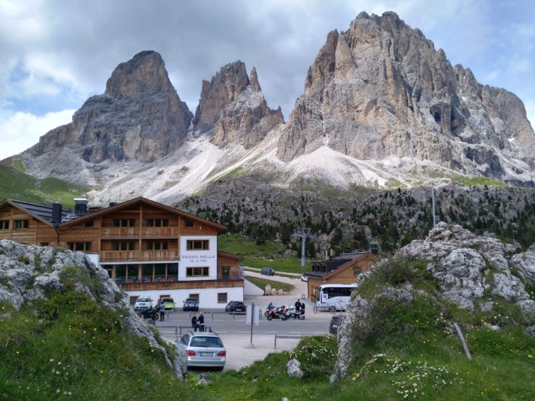 italiainpiega-evento-luglio 2018