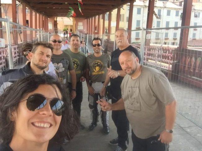 italiainpiega-evento-la grande guerra 2018-bassano del grappa 2