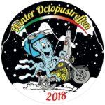 italiainpiega-winter octopustreffen