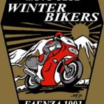 italiainpiega-motoraduni invernali-winterbikers