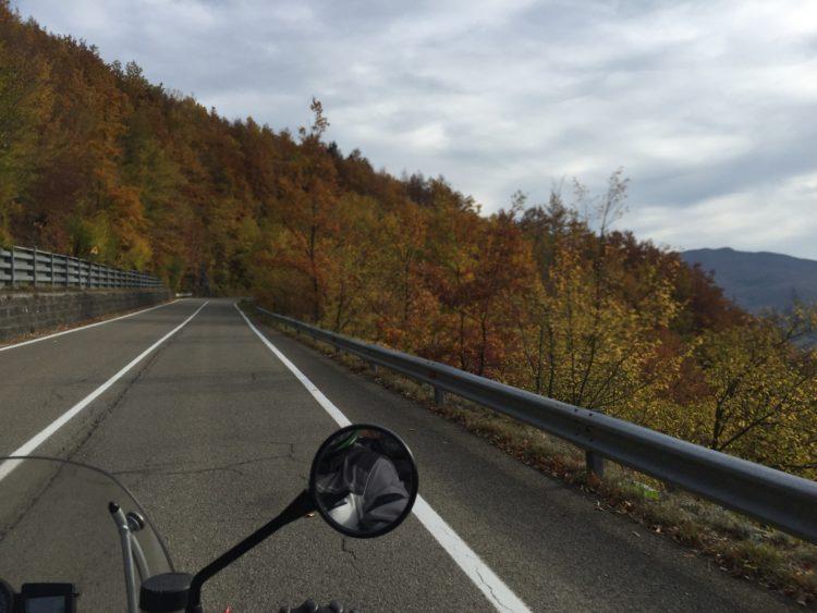 italiainpiega-motoenonsolomoto-ottobre 2018