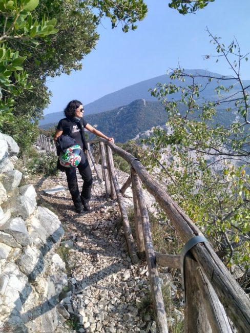 italiainpiega-pieghe meravigliose-itinerari moto centro italia-gola del furlo 6
