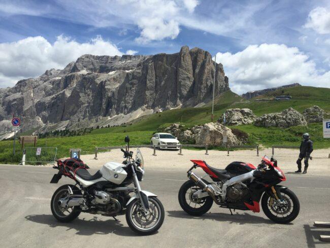 italiainpiega-motoenonsolomoto-giugno 2019