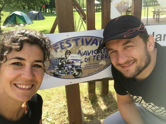 italiainpiega-evento-festival dei navigatori di terra 2019