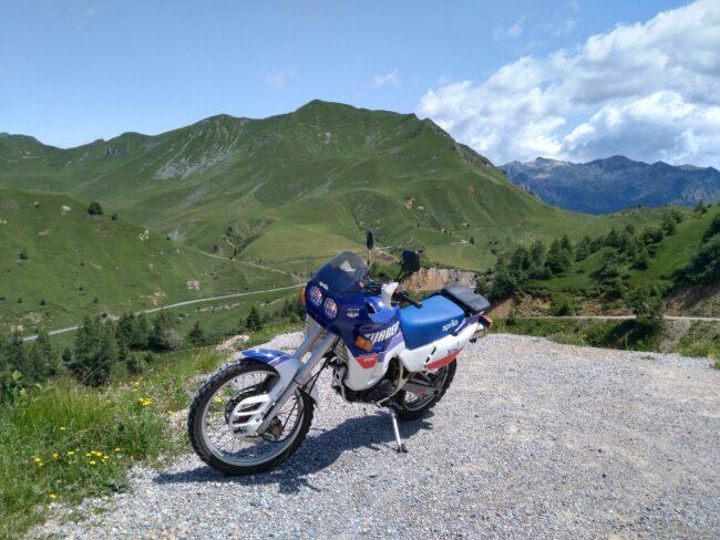 italiainpiega-pieghe meravigliose-itinerari moto nord italia-sterrato crocedomini maniva 3