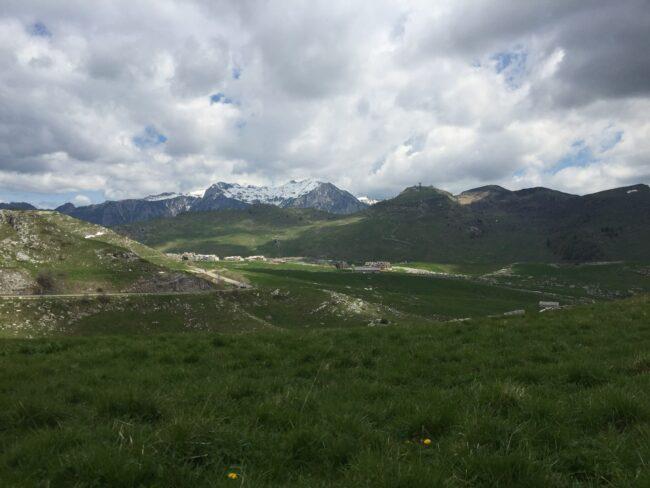 italiainpiega-pieghe meravigliose-itinerari moto nord italia-passo del branchetto 2