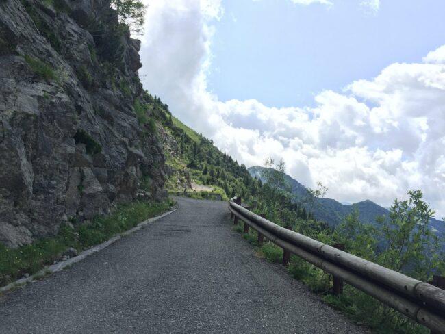 italiainpiega-pieghe meravigliose-itinerari nord italia-maniva baremone
