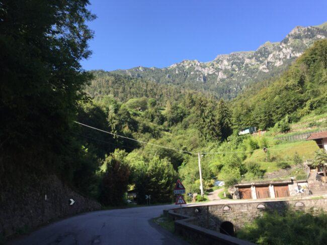 italiainpiega-pieghe meravigliose-itinerari moto nord italia-valle di scalve