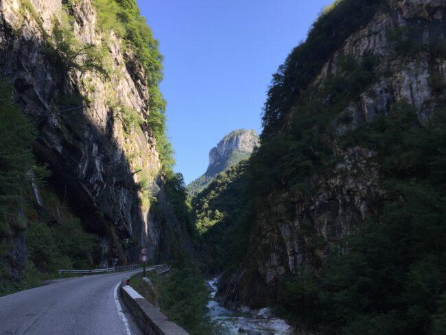 italiainpiega-pieghe meravigliose-itinerari moto nord italia-valle di scalve 1