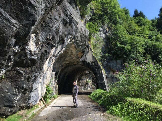 italiainpiega-pieghe meravigliose-itinerari moto nord italia-via mala