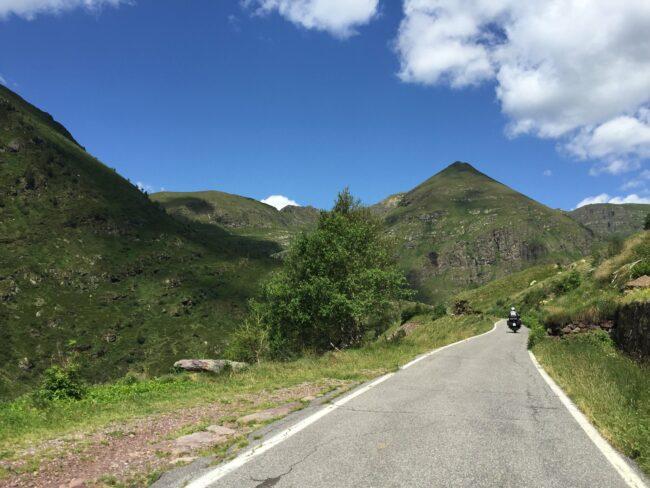 italiainpiega-pieghe meravigliose-itinerari moto nord italia-passo del vivione 1