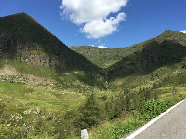 italiainpiega-pieghe meravigliose-itinerari moto nord italia-passo del vivione 2
