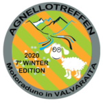 italiainpiega-motoraduni invernali-agnellotreffen 2020
