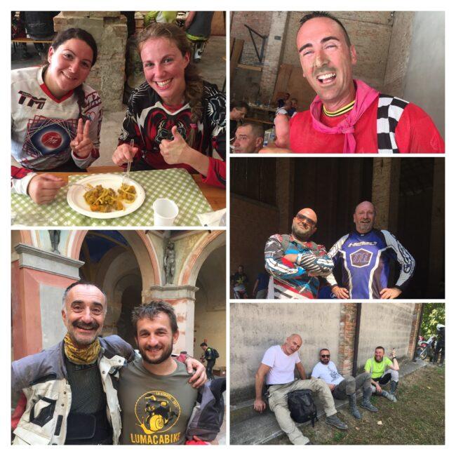 italiainpiega-evento-L Imponente 2019-partecipanti