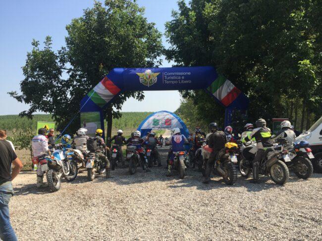 italiainpiega-evento-L Imponente 2019
