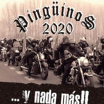 italiainpiega-motoraduni invernali-pinguinos 2020