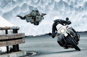 italiainpiega-motoraduni invernali-hivernale du vercors 2020